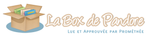 logo_laboxdepandore Distribution de Tracts - logo lbp web  -