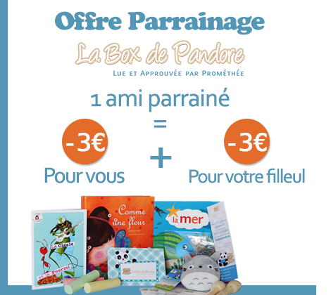 parrainage_small