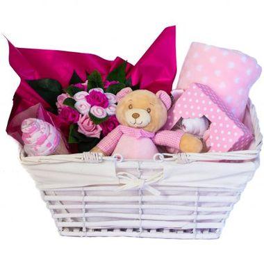 cadeaux de naissance a offrir faites le plein d id es la box de pandore. Black Bedroom Furniture Sets. Home Design Ideas