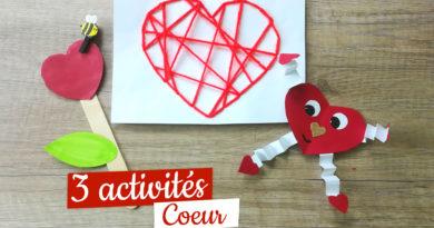 Activités manuelles spéciales Pâques - paque16 - activités manuelles