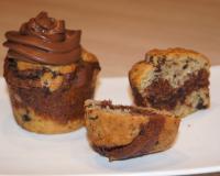 Muffins-Activité pour enfant (4)