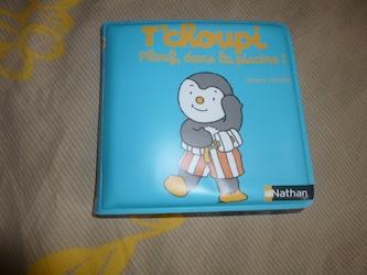 Plouf livre enfant_2